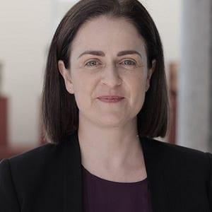 Sarah Condon