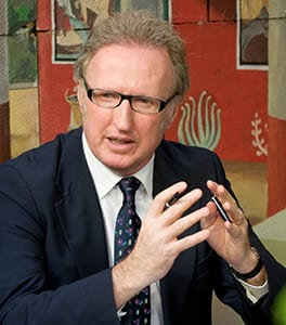 Doug McEncroe