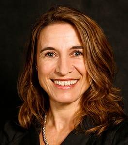 Karin Waldmann
