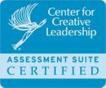 Centre for Creative Leadership
