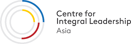Centre for Integral Leadership Asia