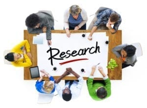 SMG commissions research on Executive Coaching